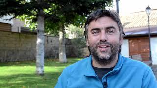La TrucKNETa en Ollauri La Rioja