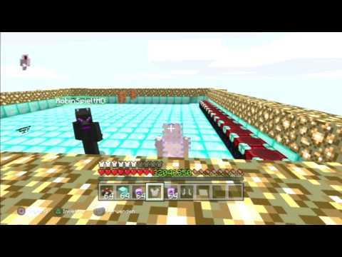 Minecraft Ps3 Hack Tool Download | How to install | Minecraft Hack Tool