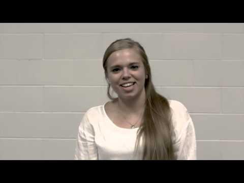 I CAN SCHOOLS: CANTON COLLEGE PREPARATORY SCHOOLS  2013/2014 TEACHERS