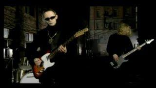 Download Пикник - Королевство кривых Mp3 and Videos