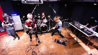 Re:ply Official Website http://reply.main.jp LINE@GZH2957U Facebook https://www.facebook.com/reply254 MIX フェアリーP @vetchie Vo ...