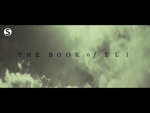The Book Of Eli Opening Scene