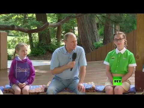 بوتين يوصي بشرب اللبن والنشاء المغلي والعصير  - نشر قبل 2 ساعة