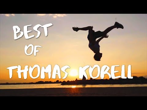 Best of Thomas Korell | by VERI