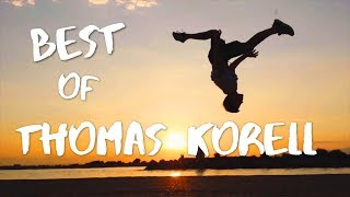 Best of Thomas Korell   by VERI