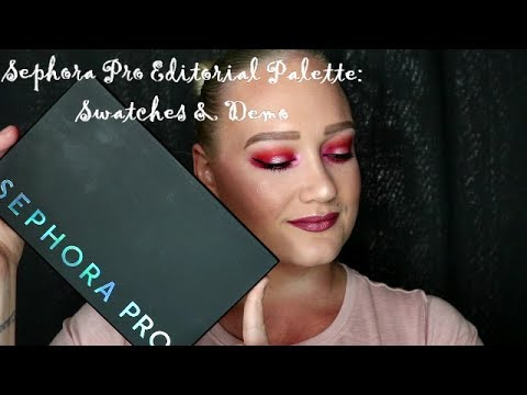PRO Brow Contour #36 by Sephora Collection #16