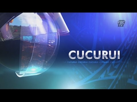 CUCURUI EP5   TRADITION AND CULTURE