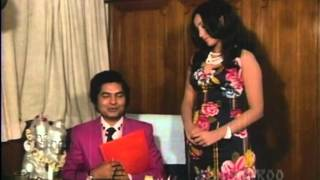Ab Kya Hoga - Part 1 Of 12 - Shatrughan Sinha - Neetu Singh - Superhit Bollywood Movie