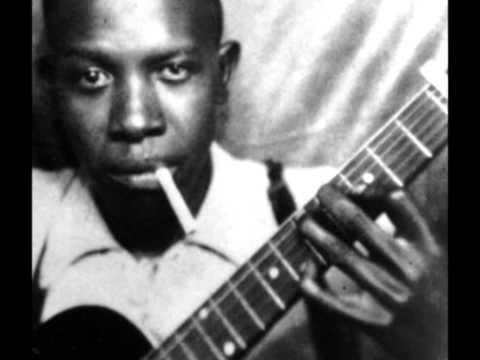 Robert Johnson-Cross Road Blues (Take 1) mp3