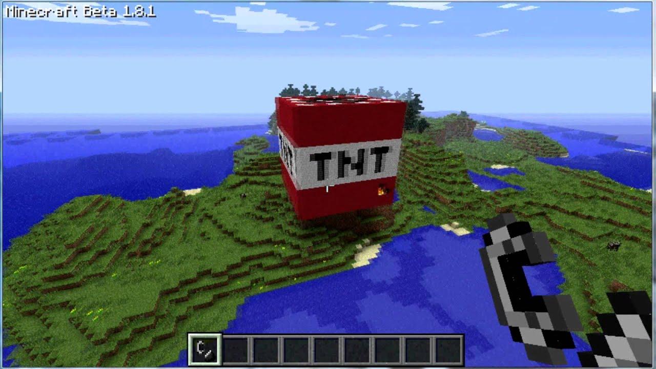 worlds biggest house on minecraft - Biggest Minecraft ...