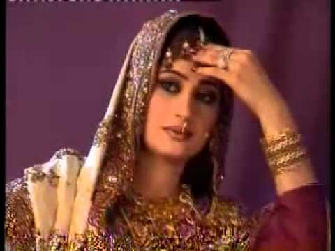 Pakistani Best Wedding Song By Zaheerpage3studio Mob0092 301 8400527 Lahore