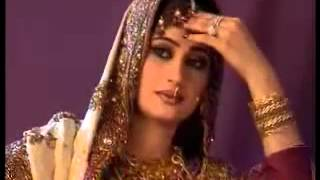 Pakistani Best Wedding song by Zaheer@page3studio mob=0092-301-8400527 Lahore