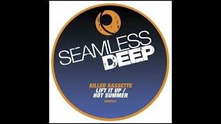 Killed Kassette - Lift It Up
