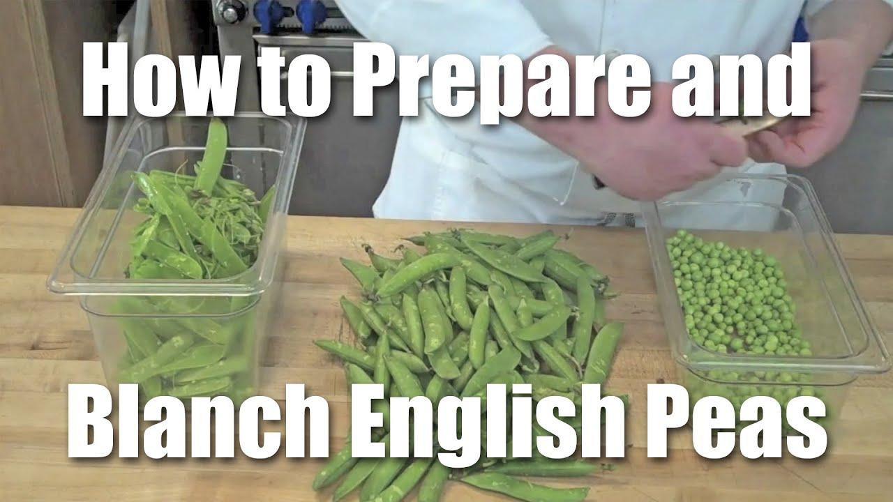 Prepare to Publish: Ten Preps for POD
