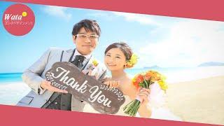 ピコ太郎(54)のプロデューサー、古坂大魔王(44)とタレント安枝...