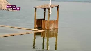 Πλημμύρισε η Δοϊράνη!-Eidisis.gr webTV