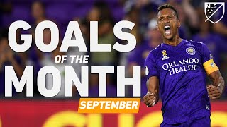 """Are You Kidding Me With This Goal, Luis Nani?!?"" 
