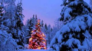 Joululaulu-Kulkuset