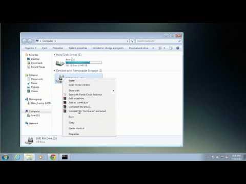 Инструкция как самому установить windows 928