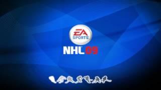 NHL 09 Big Patch + MS návod