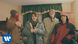 The Front Bottoms: Summer Shandy [OFFICIAL VIDEO]