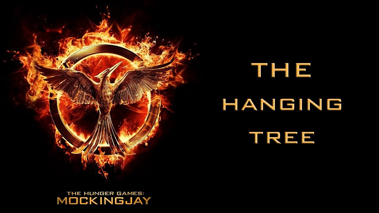 The Hanging Tree (Cover) - The Hunger Games: …
