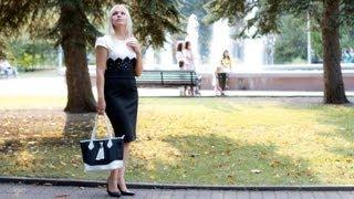 Восхитительное платье Jessica Wright Ivy за 70 фунтов из британского магазина LipstickBoutique
