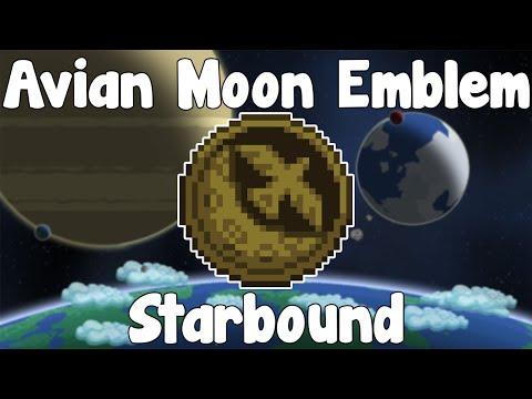 emblem three moons - photo #41