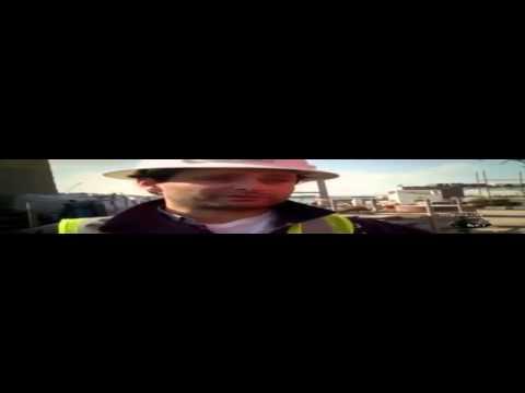 Dubai - Oil Money - Desert to Greatest City - Full Documentary HD on Dubai city