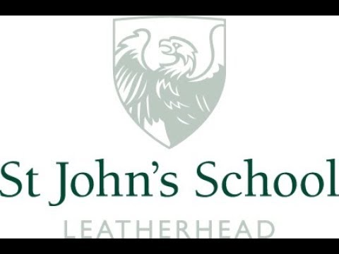St John's Leatherhead Vs Epsom Collage