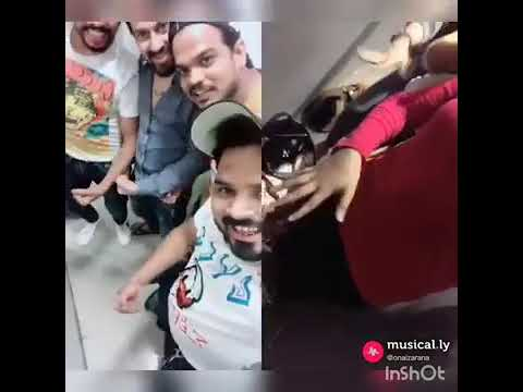 Is Me Tera Ghata Dekho Kese Ho Jata