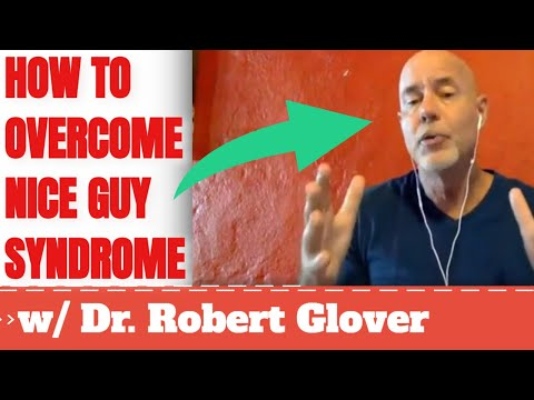 Powerfully Attract Women with Positive Emotional Tension with Dr  Robert Glover