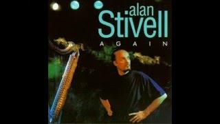 Tri Martolod - Alan Stivell ft Shane MacGowan