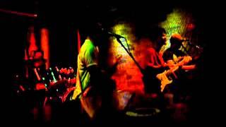 "Bon Jovi - ""Blaze of Glory"" live cover by Brownsugar Band Malaysia"