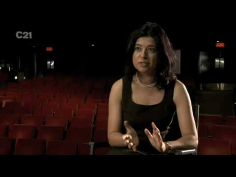Mixed Nutz  Selection NYTVF  Shabnam Rezaei