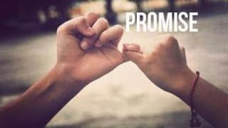 Best Ever Promise day Video Song for Your Valentine Lover