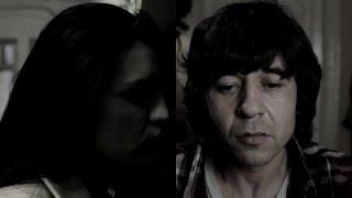 Клетка в клетке или химия любви | Short Film