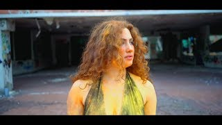Isotta - Sudden Drop (Official Music Video)