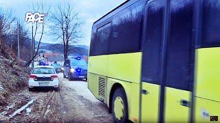 Problematični migranti iz Bihaća premješteni u Sarajevo