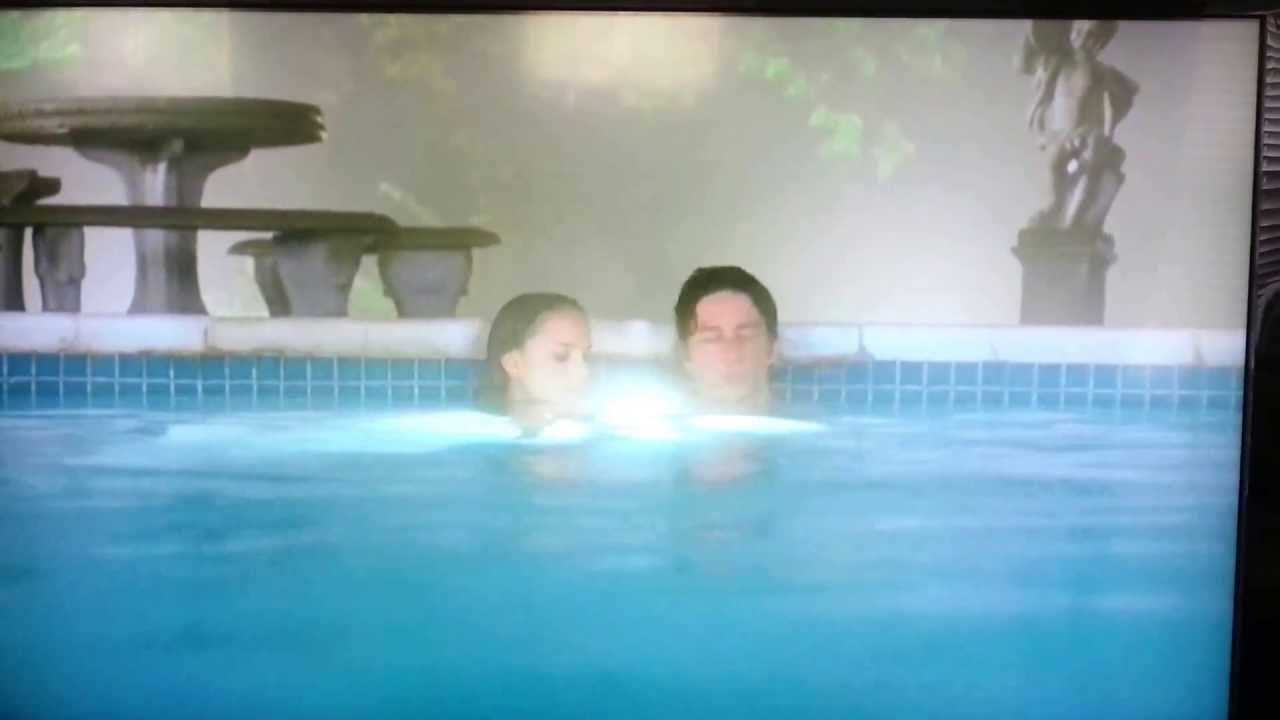 garden state pool scene youtube