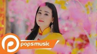 Album Quê Hương Mùa Xuân - Lưu Ánh Loan ft Lê Sang, Trần Xuân thumbnail