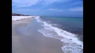 Tourist Attractions in Paralia Katerini Greece