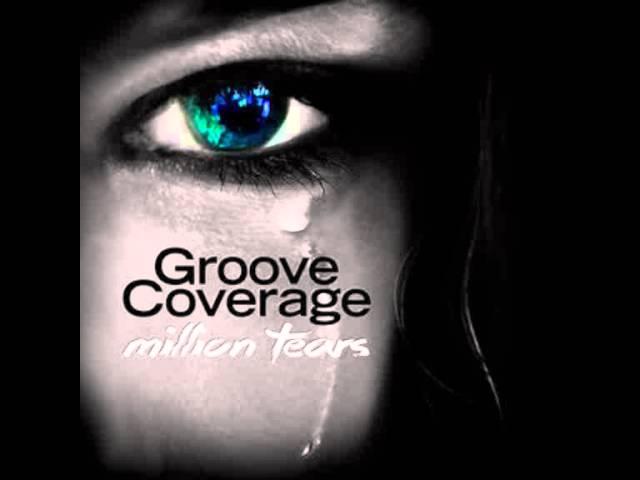 groove-coverage-million-tears-2015-30cgc
