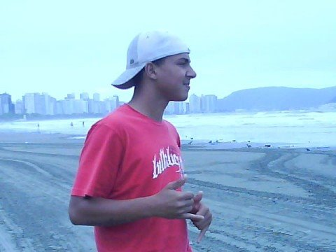 Mc Fael E Mc Andersinho - Da Vila Clara