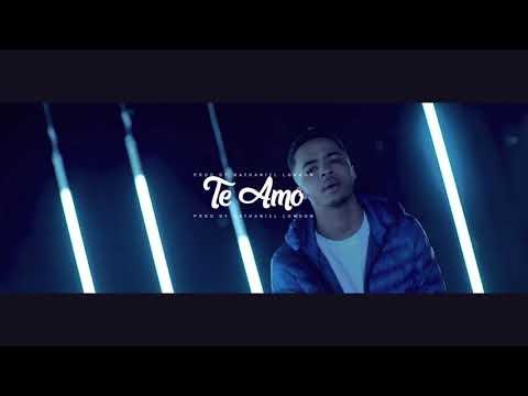 *FREE* Loski x 23 'Te Amo' | Type Beat | Prod @natzldn