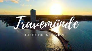 TRAVEMÜNDE | DEUTSCHLAND 2020