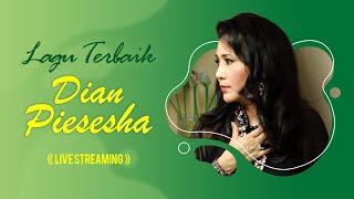 Lagu & Musik Terbaik Indonesia Dian Piesesha Tak Ingin Sendiri JK Records
