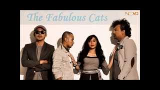 The Fabulous Cats - Sebulatnya (High Quality Audio + Lirik)
