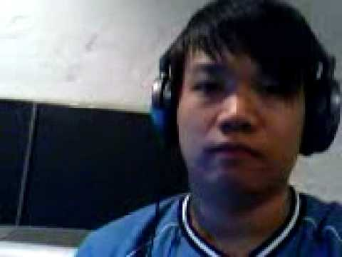 D7 - practice of new song...