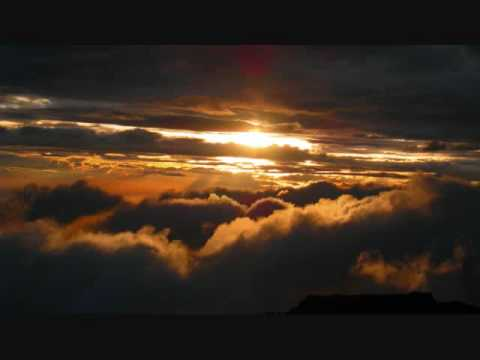 Andrew Bennett feat. Kirsty Hawkshaw - Heaven Sent (Andrew Bennett & Tom Cloud Mix)